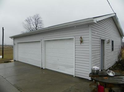 4440 W 150 S, Connersville, IN 47331 - Photo 2