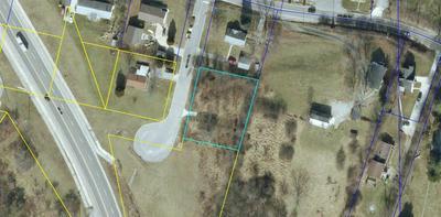 103 MEYER RD, Lawrenceburg, IN 47025 - Photo 2