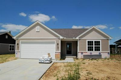 25587 HEARTHSTONE DR, Brookville, IN 47012 - Photo 1