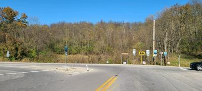 0 OBERTING ROAD, Lawrenceburg, IN 47025 - Photo 1