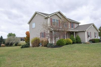 1216 DOESPRINGS DR, SUNMAN, IN 47041 - Photo 2