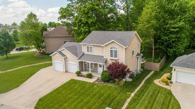 46 RED MAPLE CT, Batesville, IN 47006 - Photo 2