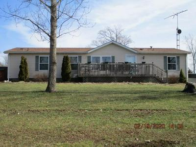2360 N STATE ROAD 62, Canaan, IN 47224 - Photo 1