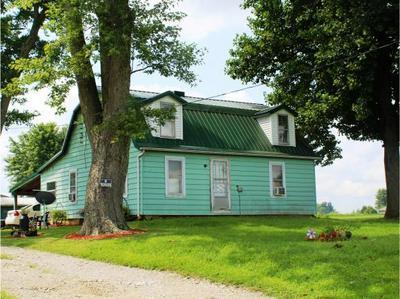 11674 COLEMAN RD W, Bennington, IN 47011 - Photo 1
