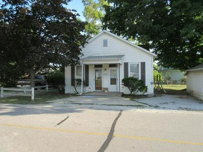 12919 LENOVER ST, Dillsboro, IN 47018 - Photo 1