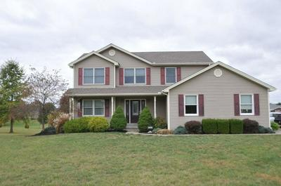 1216 DOESPRINGS DR, SUNMAN, IN 47041 - Photo 1