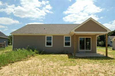 25587 HEARTHSTONE DR, Brookville, IN 47012 - Photo 2