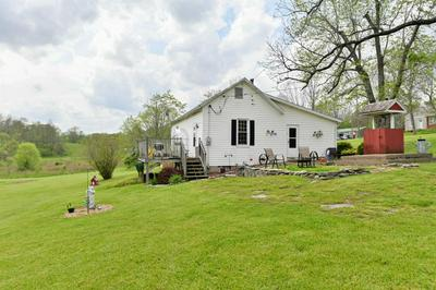 828 E STATE ROAD 350, Osgood, IN 47037 - Photo 2