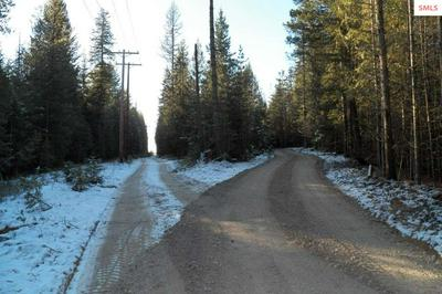 NNA HUCKELBERRY MOUNTAIN ROAD, Cocolalla, ID 83813 - Photo 1