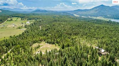 216 OLD ORCHARD RD, Cocolalla, ID 83813 - Photo 1