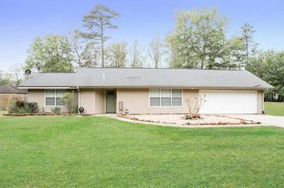 2954 JOHNNIE ST, ORANGE, TX 77630 - Photo 1