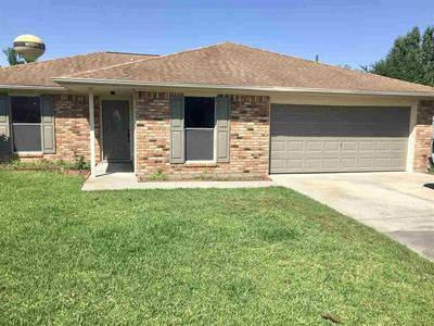 633 HARDY CIR, NEDERLAND, TX 77627 - Photo 1