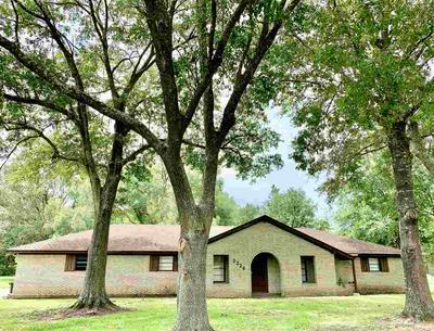 2229 SMITH ST, Orange, TX 77630 - Photo 1