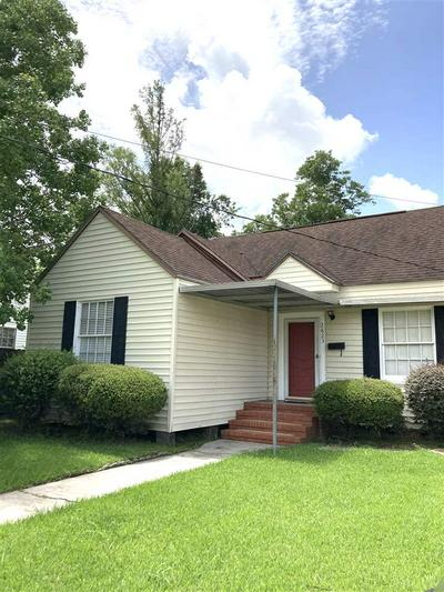 2623 NORTH ST, Beaumont, TX 77702 - Photo 2