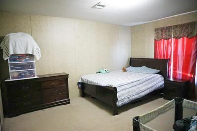 10145 LEAGUE RD, Winnie, TX 77665 - Photo 2