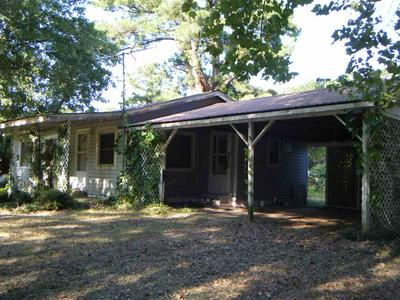 308 COUNTY ROAD 568, Kirbyville, TX 75956 - Photo 1