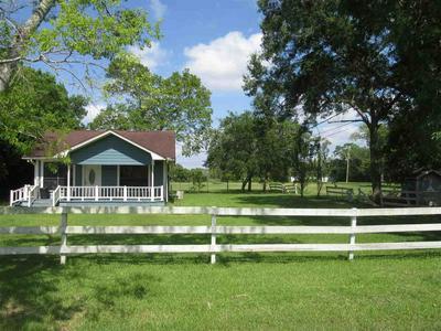 1771 MAIN LN, BEAUMONT, TX 77713 - Photo 1