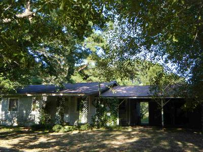 308 COUNTY ROAD 568, Kirbyville, TX 75956 - Photo 2