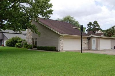 9223 STONEWOOD DR, Orange, TX 77630 - Photo 2