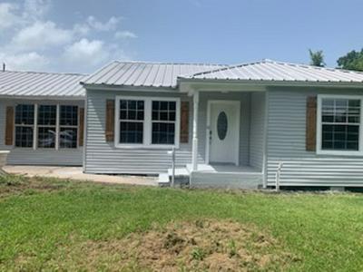 2404 CRABTREE ST, Orange, TX 77630 - Photo 1