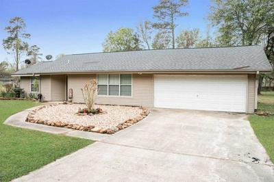 2954 JOHNNIE ST, ORANGE, TX 77630 - Photo 2