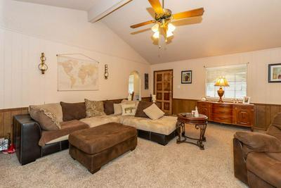 288 S NAQUIN RD, ORANGE, TX 77630 - Photo 2