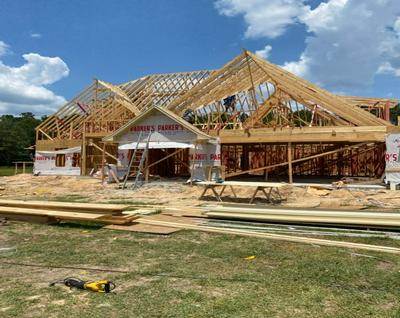10440 JORDAN AVE, Beaumont, TX 77713 - Photo 1