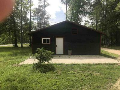 2914 PIPELINE RD, ORANGE, TX 77630 - Photo 1