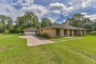 7770 RIVER RD, BEAUMONT, TX 77713 - Photo 2