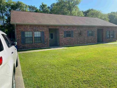 400 E DOEL BEAN ST # 414, Kirbyville, TX 75956 - Photo 1