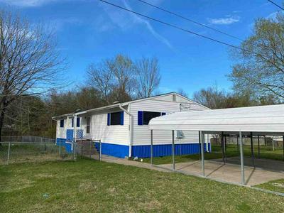 2304 BROUSSARD AVE, WEST ORANGE, TX 77630 - Photo 1