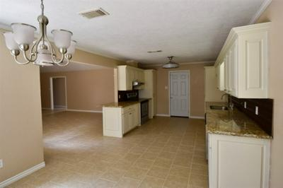 15323 DALE DELL RD, Hamshire, TX 77622 - Photo 2