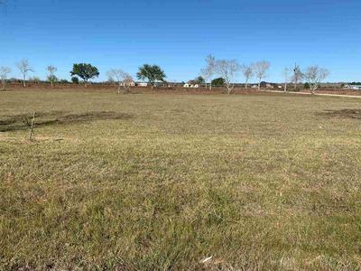 12620 POWERS RD, Hamshire, TX 77622 - Photo 1
