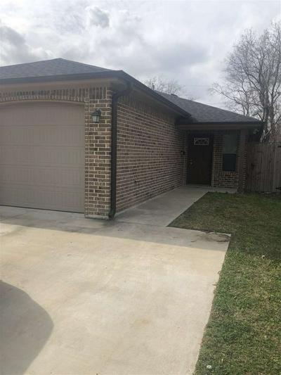 3300 AVENUE E, NEDERLAND, TX 77627 - Photo 1