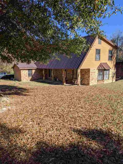 232 COUNTY ROAD 432, Kirbyville, TX 75956 - Photo 2