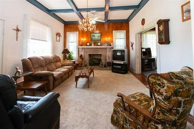 4400 ORANGEFIELD RD, Orange, TX 77630 - Photo 2