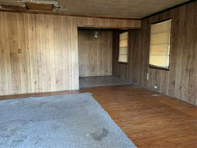 530 LINDSEY ST, KOUNTZE, TX 77625 - Photo 2