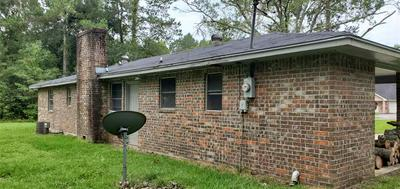 265 COUNTY ROAD 748, Buna, TX 77612 - Photo 2
