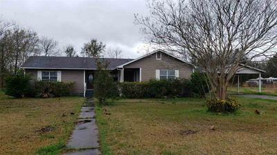 4408 DENLEY, BEAUMONT, TX 77713 - Photo 1