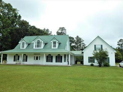 311 COUNTY ROAD 914, Buna, TX 77612 - Photo 1