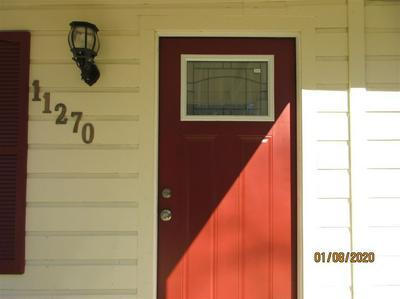 11270 GLENBROOK ST, BEAUMONT, TX 77713 - Photo 2