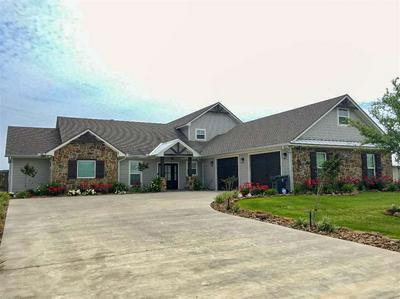 14965 MICHELLE LN, BEAUMONT, TX 77713 - Photo 1