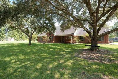 1703 SHEBA PL, VIDOR, TX 77662 - Photo 2