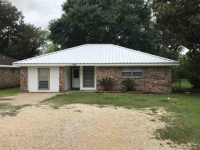 1314 W PALM DR, Winnie, TX 77665 - Photo 1