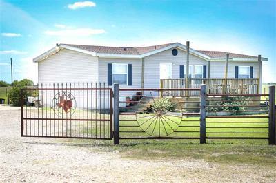 10145 LEAGUE RD, Winnie, TX 77665 - Photo 1