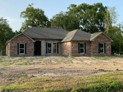 675 JACKSON DR, Orange, TX 77632 - Photo 2