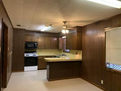 280 DALE ST, JASPER, TX 75951 - Photo 2