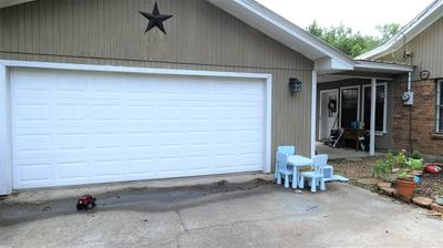 346 COUNTY ROAD 719, Buna, TX 77612 - Photo 2