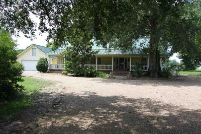 5400 FM 1004 W, Kirbyville, TX 75956 - Photo 1