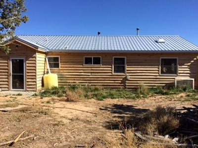 #260 B COUNTY RD. 370, Lindrith, NM 87029 - Photo 1